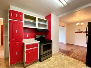 Photo 12: 206 Fourth Street South in Yorkton: Residential for sale : MLS®# SK869643