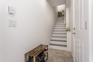 """Photo 20: 9 31125 WESTRIDGE Place in Abbotsford: Abbotsford West Townhouse for sale in """"Kinfield at Westerleigh"""" : MLS®# R2605091"""