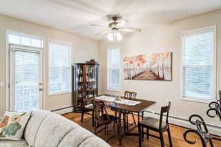 Photo 8: 3107 14645 6 Street SW in Calgary: Shawnee Slopes Apartment for sale : MLS®# A1145949