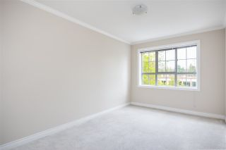 """Photo 11: 302 1010 W 42ND Avenue in Vancouver: South Granville Condo for sale in """"Oak Gardens"""" (Vancouver West)  : MLS®# R2419293"""