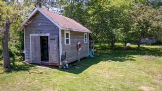 Photo 7: 12 Fire Hall Road in Gunning Cove: 407-Shelburne County Residential for sale (South Shore)  : MLS®# 202115302