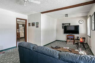 Photo 9: 1110 34 Street SE in Calgary: Albert Park/Radisson Heights Detached for sale : MLS®# A1120308