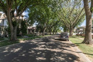 Photo 34: 11718 85 Street NW in Edmonton: Zone 05 House for sale : MLS®# E4251821