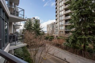 """Photo 17: 202 135 W 2ND Street in North Vancouver: Lower Lonsdale Condo for sale in """"CAPSTONE"""" : MLS®# R2547001"""