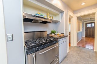 Photo 10: HILLCREST House for sale : 2 bedrooms : 1656 Pennsylvania Ave in San Diego