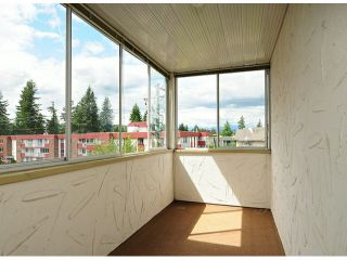 """Photo 14: 308 32040 TIMS Avenue in Abbotsford: Abbotsford West Condo for sale in """"MAPLEWOOD MANOR"""" : MLS®# F1416479"""
