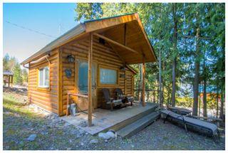 Photo 66: 1643 Blind Bay Road: Sorrento House for sale (Shuswap Lake)  : MLS®# 10176799