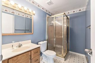 Photo 20: 719 RANCHVIEW Circle NW in Calgary: Ranchlands Detached for sale : MLS®# C4289944