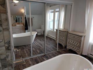 Photo 34: 326 Ross Avenue in Dalmeny: Residential for sale : MLS®# SK841632