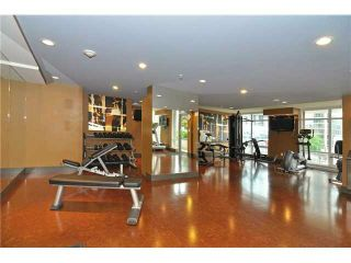 """Photo 14: 2802 565 SMITHE Street in Vancouver: Downtown VW Condo for sale in """"VITA PRIVATE COLLECTION"""" (Vancouver West)  : MLS®# V1098809"""