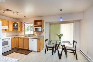 Photo 18: 1204 Politano Pl in VICTORIA: SW Strawberry Vale House for sale (Saanich West)  : MLS®# 822963