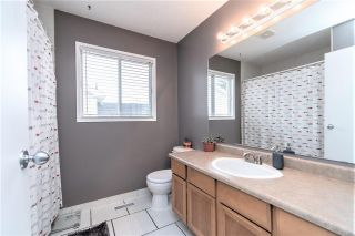 Photo 5:  in Edmonton: Zone 28 House for sale : MLS®# E4241214