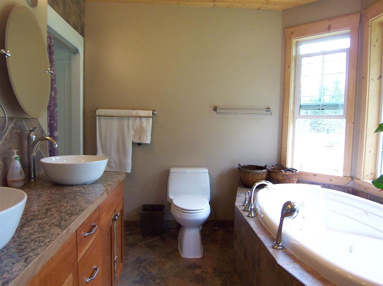 """Photo 12: Photos: 1635 THEODORE Road: Hobby Ranches House for sale in """"HOBBY RANCHES"""" (PG Rural North (Zone 76))  : MLS®# R2085571"""