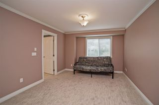 """Photo 9: 4 33925 ARAKI Court in Mission: Mission BC House for sale in """"ABBEY MEADOWS"""" : MLS®# R2201500"""