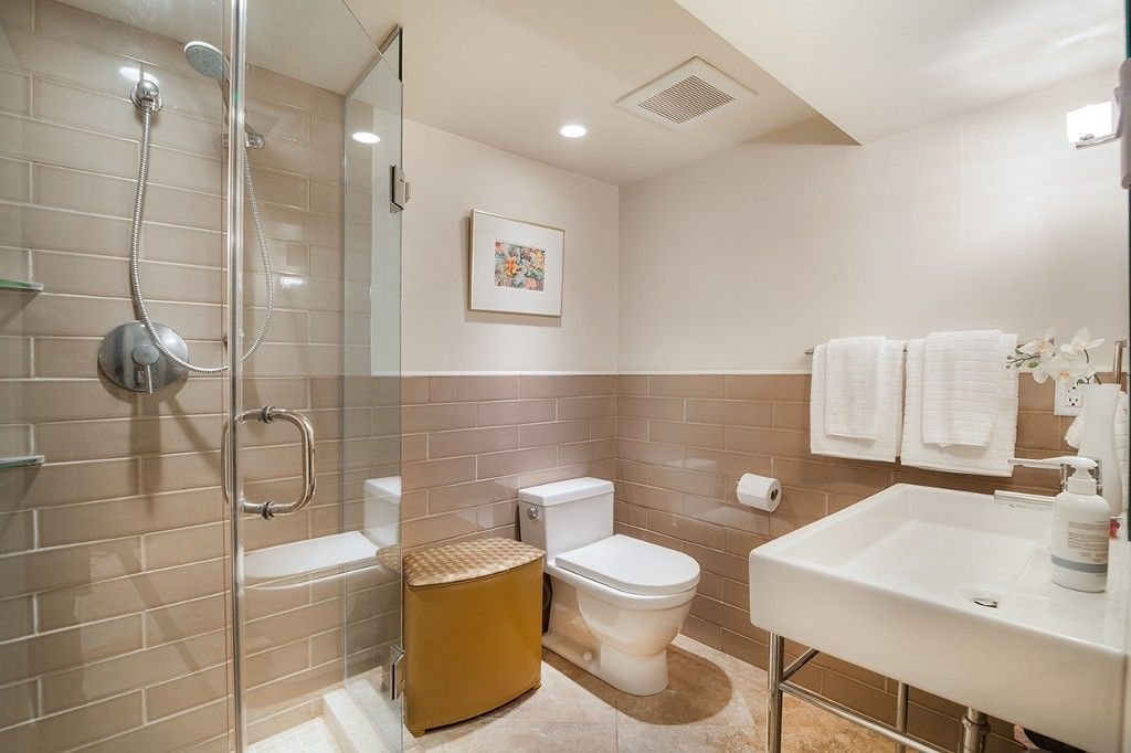 Photo 25: Photos: 48 W 27TH Avenue in Vancouver: Cambie House for sale (Vancouver West)  : MLS®# R2162142