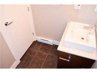 Photo 6: 204 2351 KELLY AVENUE in LA VIA: Home for sale