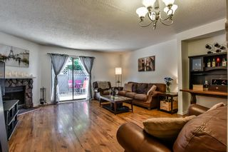 """Photo 7: 129 13710 67 Avenue in Surrey: East Newton Townhouse for sale in """"Hyland Creek Estates"""" : MLS®# R2197033"""