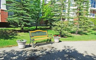 Photo 3: 320 223 Tuscany Springs Boulevard NW in Calgary: Tuscany Apartment for sale : MLS®# A1132465
