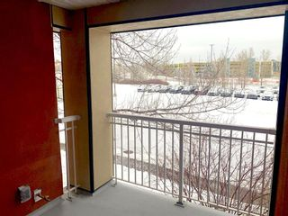 Photo 5: 229 22 Richard Place SW in Calgary: Lincoln Park Apartment for sale : MLS®# A1063998