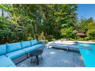 """Photo 17: 932 THERMAL Drive in Coquitlam: Chineside House for sale in """"Chineside"""" : MLS®# R2374188"""