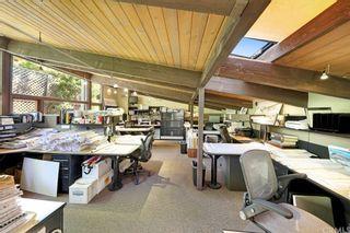 Photo 14: 2880 S Coast Hwy in Laguna Beach: Commercial Sale for sale (SL - South Laguna)  : MLS®# OC20060773