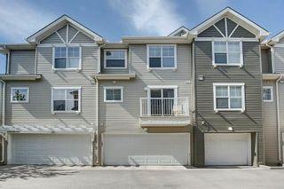 Photo 28: 333 ELGIN Garden SE in Calgary: McKenzie Towne Row/Townhouse for sale : MLS®# C4249507