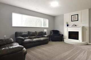 Photo 14: 27571 32A Avenue in Langley: Aldergrove Langley House for sale : MLS®# R2438545