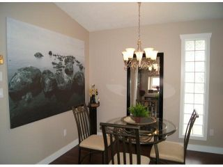 Photo 11: # 56 2345 CRANLEY DR in Surrey: King George Corridor House for sale (South Surrey White Rock)  : MLS®# F1411673