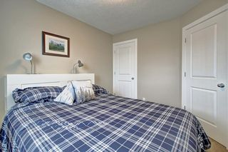 Photo 39: 175 LEGACY Mews SE in Calgary: Legacy Semi Detached for sale : MLS®# C4242797