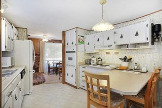 Photo 16: 1791 Astra Rd in : CV Comox Peninsula Manufactured Home for sale (Comox Valley)  : MLS®# 883266