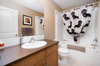 Photo 30: 53 Chaparral Valley Gardens SE in Calgary: Chaparral Row/Townhouse for sale : MLS®# A1146823
