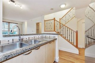 Photo 7: 1405 ALBERNI Street in Vancouver: West End VW Townhouse for sale (Vancouver West)  : MLS®# R2591344