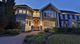 Photo 4: 624 Crescent Road NW in Calgary: Rosedale Detached for sale : MLS®# A1145910