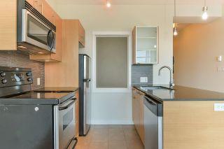 Photo 9: 2103 13399 104 Avenue in Surrey: Whalley Condo for sale (North Surrey)  : MLS®# R2229782
