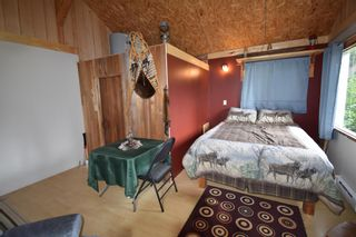 Photo 21: 1225 AVELING COALMINE Road in Smithers: Smithers - Rural House for sale (Smithers And Area (Zone 54))  : MLS®# R2607586
