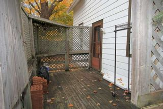 Photo 31: 2776 Perry Avenue in Ramara: Brechin House (1 1/2 Storey) for sale : MLS®# S4960540