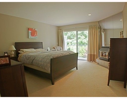 Photo 8: Photos: 18 TIMBERCREST Drive in Port Moody: Heritage Mountain House for sale : MLS®# V796835