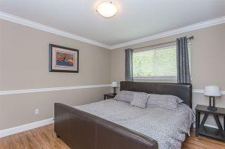 Photo 13: 28675 98 Avenue in Maple Ridge: Whonnock House for sale : MLS®# R2279766