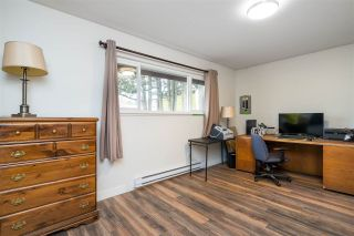 """Photo 5: 2744 SANDON Drive in Abbotsford: Abbotsford East 1/2 Duplex for sale in """"McMillian"""" : MLS®# R2543295"""