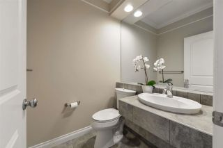 Photo 22: 1197 HOLLANDS Way in Edmonton: Zone 14 House for sale : MLS®# E4242698