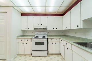Photo 18: 409 14810 51 Avenue in Edmonton: Zone 14 Condo for sale : MLS®# E4263309