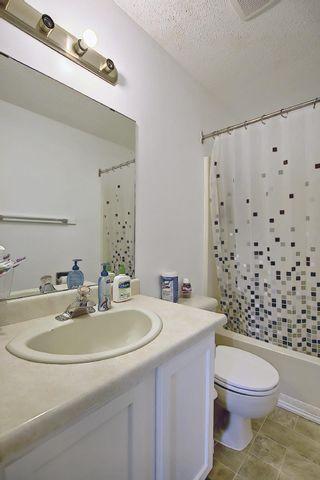 Photo 25:  in Edmonton: Zone 35 House for sale : MLS®# E4254409