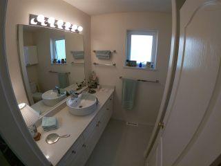 Photo 18: 6317 HOMESTEAD Avenue in Sechelt: Sechelt District House for sale (Sunshine Coast)  : MLS®# R2491290