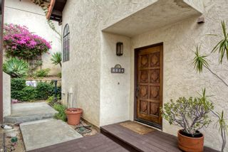 Photo 14: OLD TOWN Condo for sale : 2 bedrooms : 4004 Ampudia in San Diego