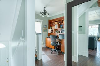 Photo 16: 121 DURHAM Street in New Westminster: GlenBrooke North House for sale : MLS®# R2607576