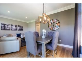 """Photo 17: 71 19525 73 Avenue in Surrey: Clayton Townhouse for sale in """"UPTOWN CLAYTON II"""" (Cloverdale)  : MLS®# R2584120"""