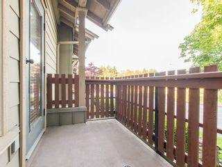 """Photo 17: 245 15 SIXTH Avenue in New Westminster: GlenBrooke North Townhouse for sale in """"CROFTON"""" : MLS®# R2074537"""