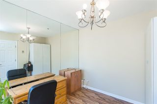 """Photo 18: 403 3668 RAE Avenue in Vancouver: Collingwood VE Condo for sale in """"RAINTREE GARDENS"""" (Vancouver East)  : MLS®# R2585292"""