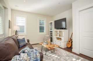 Photo 15: 595 W 18TH AVENUE in Vancouver: Cambie House for sale (Vancouver West)  : MLS®# R2499462