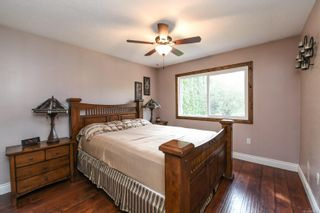 Photo 8: 4613 Gail Cres in : CV Courtenay North House for sale (Comox Valley)  : MLS®# 858225